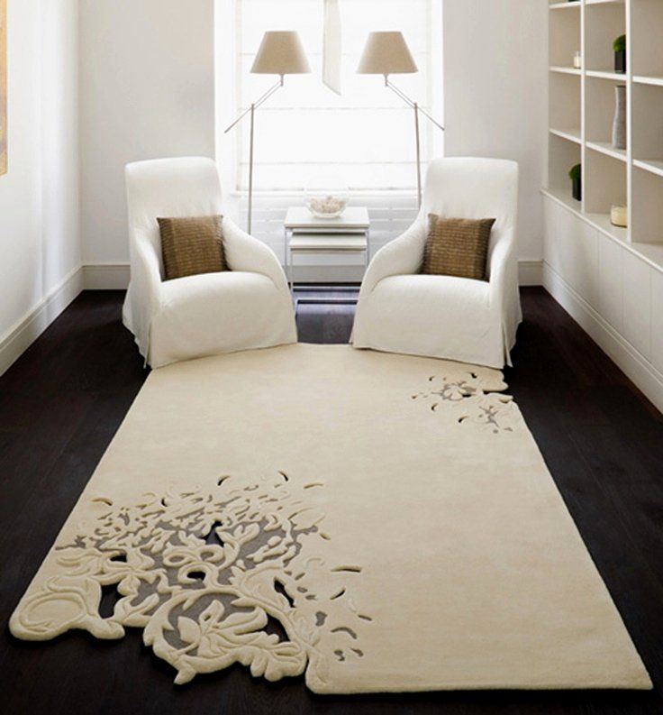 Area Rug Idea For Living Room Best Of Interesting Ideas For Carpet Designs For Living Room Carpet Design Living Room Carpet Home Decor