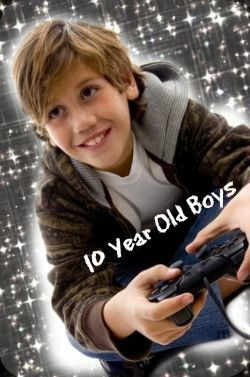166 best images about Best Toys for 10 Year Old Boys on Pinterest