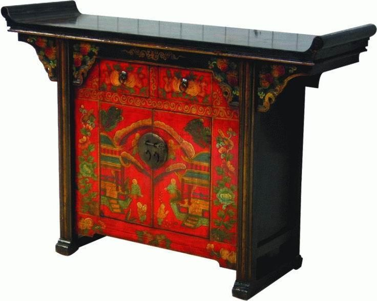 Tibetan Furniture Screen Images,View Tibetan Furniture Screen .
