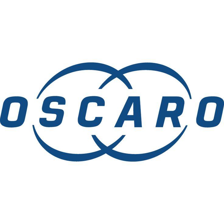 #AW @oscaro ➠ [ #AUTO ] #Faitesdes #Economies d'argent en achetant vos pièces auto chez #Oscaro ! ➠ http://tidd.ly/17b256b8