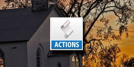 2 Free Photoshop Actions by Braunz Photography to Easily & Cleanly Sharpen Photos