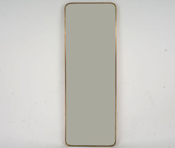 Plus de 1000 id es propos de bathroom sur pinterest for Miroir hexagonal cuivre
