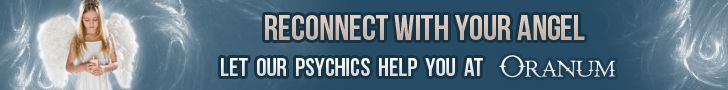 Check what the future holds for you. 100% free Psychic Chat