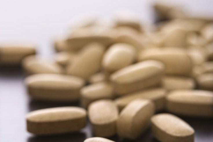 La investigación establece que el magnesio puede aliviar el insomnio.