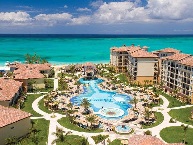 Traveler's Decision Major 10 Finest All Inclusive Resorts In Florida