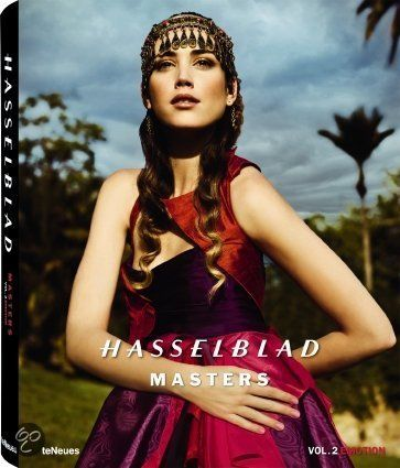 Hasselblad Masters vol.2