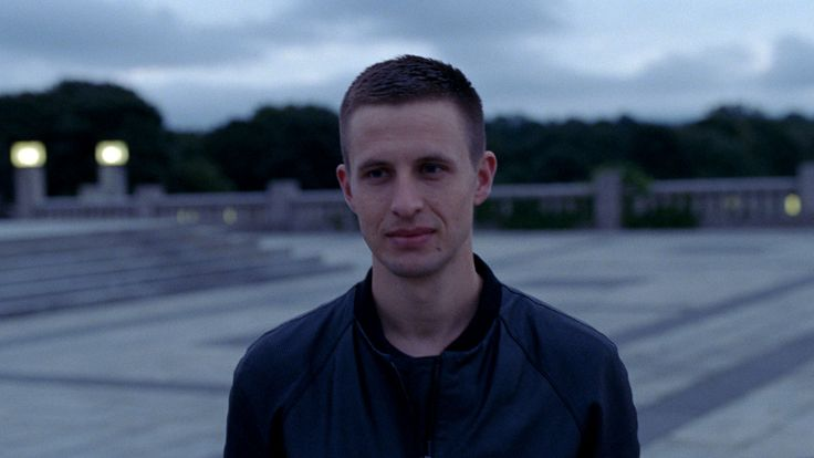 Oslo 31, August (2011) Directed by Joachim Trier