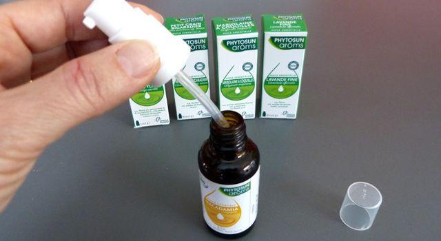 Je vous propose aujourd'hui de fabriquer vous-même une préparation naturelle pour bien dormir. Les huiles essentielles que nous allons utiliser dans notre préparation maison pourront être réutilisées par la suite pour d'autres actions (car, bien évidemment, chaque huile essentielle possède de nombreuses propriétés).