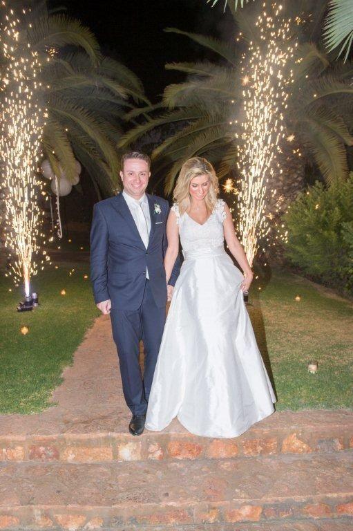 ΝΥΦΕΣ « Νυφικά Le Spose Di Elena   Οίκος Νυφικών