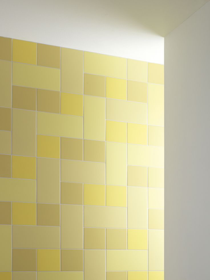 #MosaMurals Blend collection with an #individual character consisting in three series: #Blend #Lines and #Change http://www.mosa.nl/us/products/collection/mosa-murals/