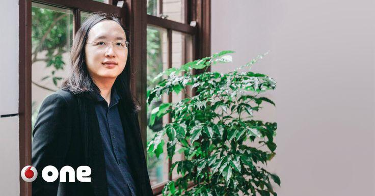Es un perfil apasionante; hacker, primera ministra transgénero de Asia y con un coeficiente intelectual de 180, Audrey Tang es la responsable digital de Taiwan.