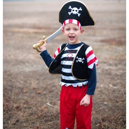 Pirate set for boys!