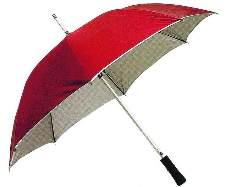 Best Quality Golf Wholesale Umbrellas Offered At Raintec Umbrella