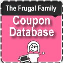 Awesome couponing site!!!Awesome Coupon, Legitimate Free, Free Samples, Coupon Database, Coupon Site