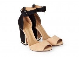 Bree - André Chaussures #shoes