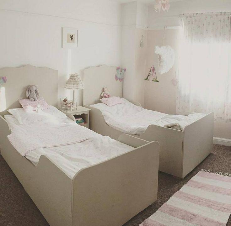 99 best Shabby Bedrooms images on Pinterest | Bedroom, Bedrooms ...