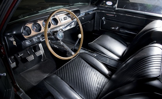 98 best gto images on pinterest vintage cars american muscle cars and dream cars. Black Bedroom Furniture Sets. Home Design Ideas