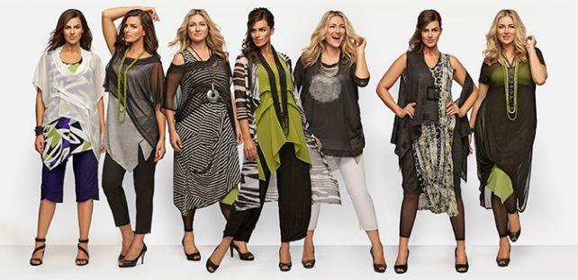 Trendy Plus Size Fashion Plus Size Womens Fashion Womens JhMLFiy0