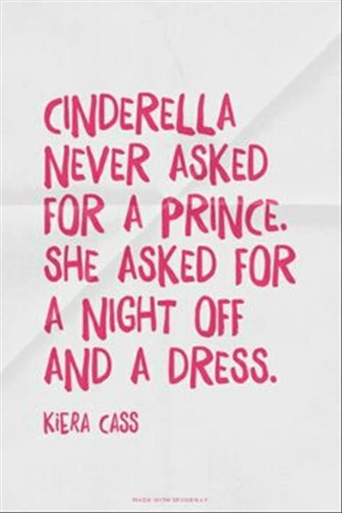 The 25+ best Dress up quotes ideas on Pinterest   Dress well ...