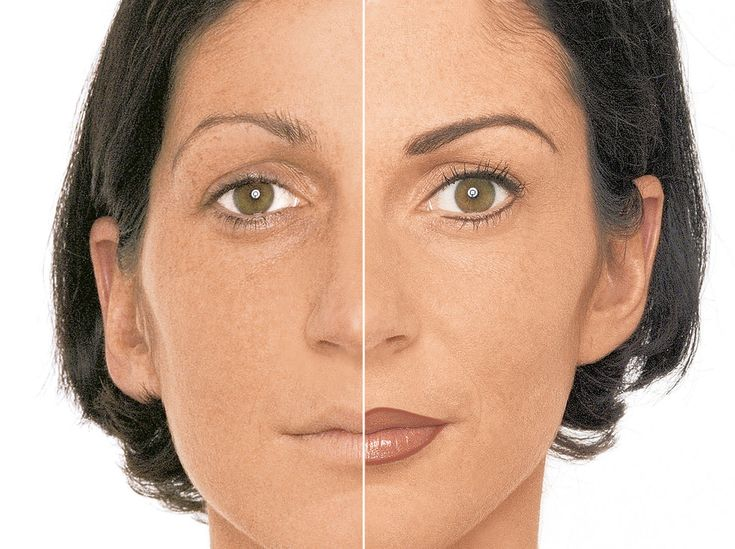 How can your face be upgraded with permanent make-up?  – Make-Up Ideen