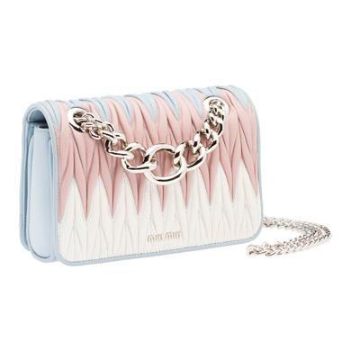 handbags-5BD023_N88_F0012_V_OOC