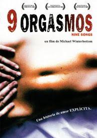 Ver Pelicula 9 Orgasmos Online Gratis