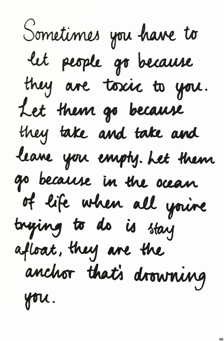 Tumblr Of Love Quotes: 1000+ Cute Short Quotes On Pinterest