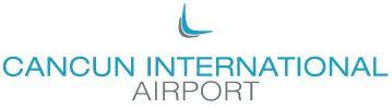 Cancun Airport - Official Cancun International Airport Information