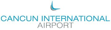 Cancun Airport - Official Cancun International Airport Information