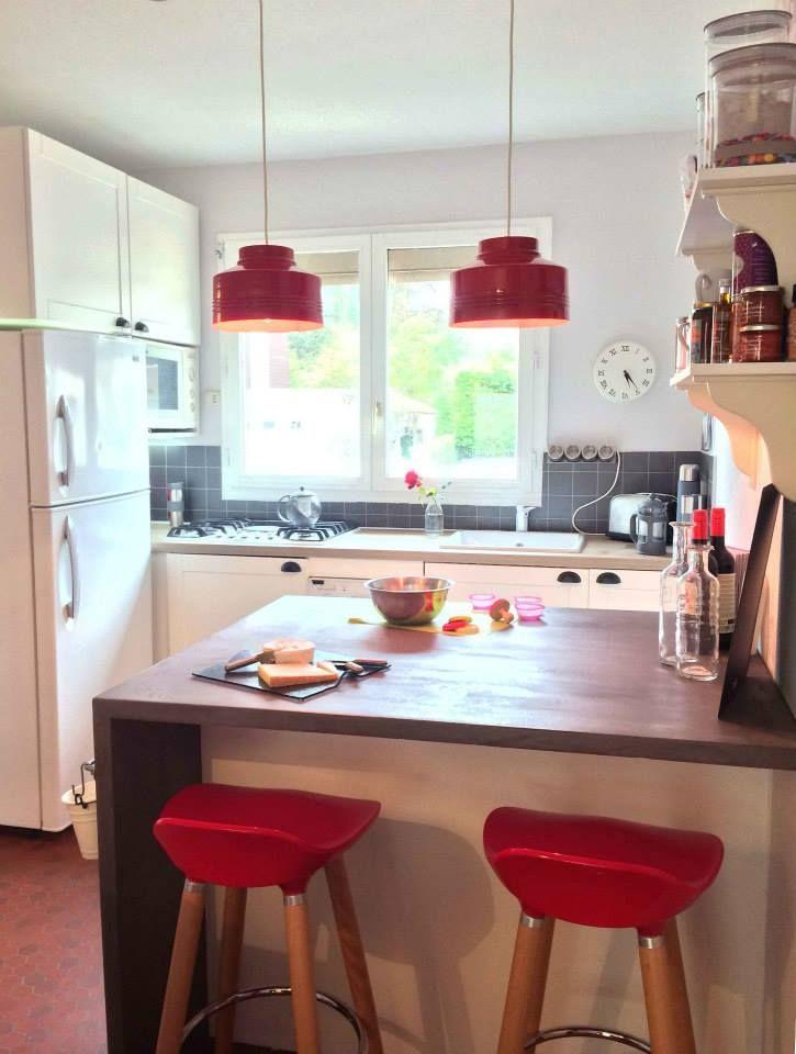 les 25 meilleures id es de la cat gorie tabouret de bar alinea sur pinterest chaise de bar. Black Bedroom Furniture Sets. Home Design Ideas