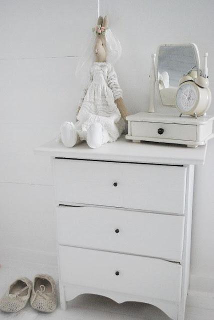 : Maileg Dolls, Kids Bedrooms, Sweet, Girlsroom, Girls Room, Kidsroom, Toys, Kids Rooms