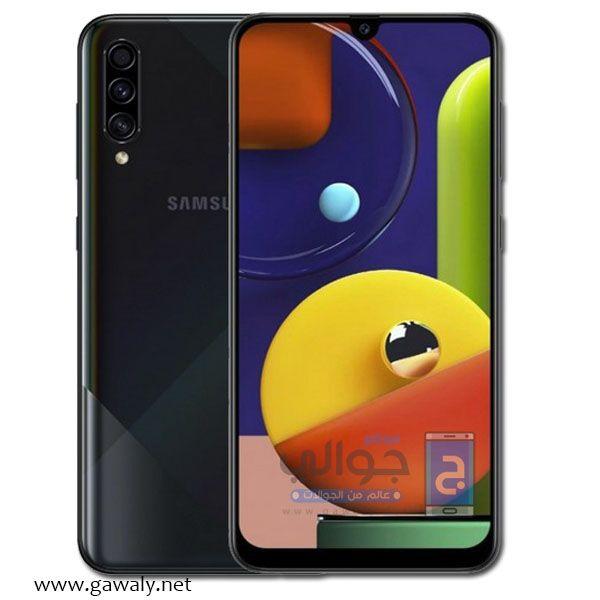 مواصفات سامسونج جلاكسي A50s مميزات وعيوب Samsung A50s 2019 Galaxy Phone Galaxy Samsung Galaxy