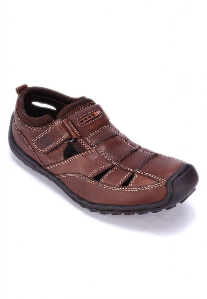 New Arrival Winter 2014 Shoes for Men by Hush Puppies