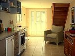 Holiday Homes in le Mesnil Rogues, Manche, Normandy. Book direct with private owner. FR9180