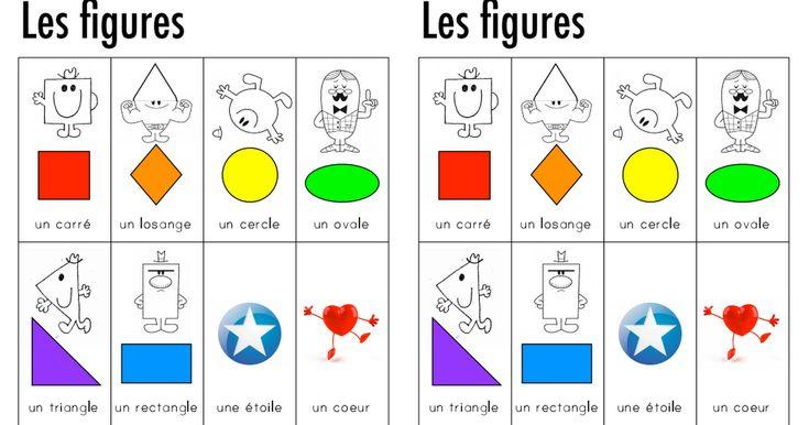 2D Shapes Visual Dictionary.pdf