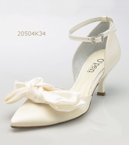 Scarpe sposa / wedding shoes
