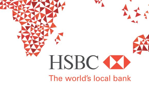 Are you having HSBC Internet banking problems?