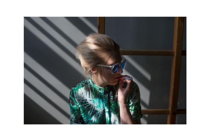 Bodyych - Andrzej Bodych, Pica Pica Jewellery Blog