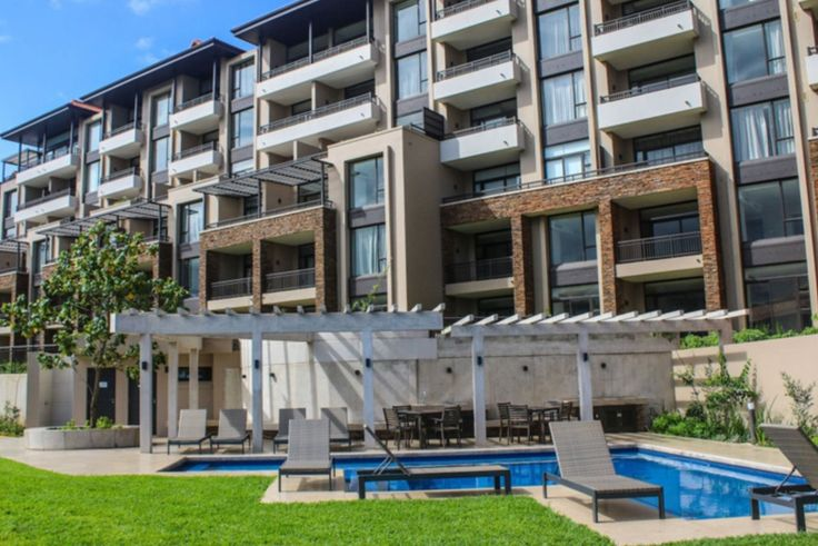 Zimbali Luxury Suite - Zimbali Coastal Estate, North Coast, KZN Click to see more https://www.wheretostay.co.za/zimbali-luxury-suite-zimbali-self-catering-accommodation-zimbali Combining the luxury of living in an exclusive serviced suite with all the offerings of a five-star hotel and integrated coastal resort. Located along one of the most prestigious parts of KZN's breathtaking Dolphin Coast, Zimbali Luxury Suite offers an idyllic escape from city living.