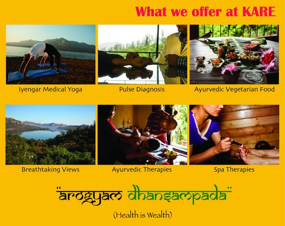 Subscribe with us to know more about Ayurveda, Yoga, Healthy Living and keep up to date with the latest deals and offers.