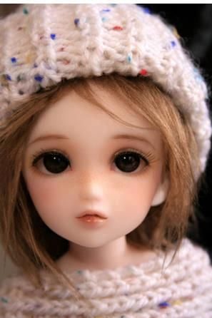 Cute Barbie Doll Wallpaper Images Beautiful Doll Dpz For Facebook