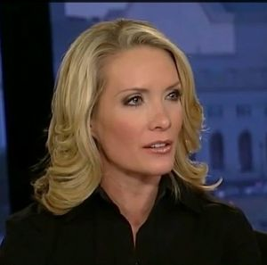 Dana Perino notes 'something missing' from Benghazi email story, wallops the lapdog media [video] | Twitchy... APR 30 2014