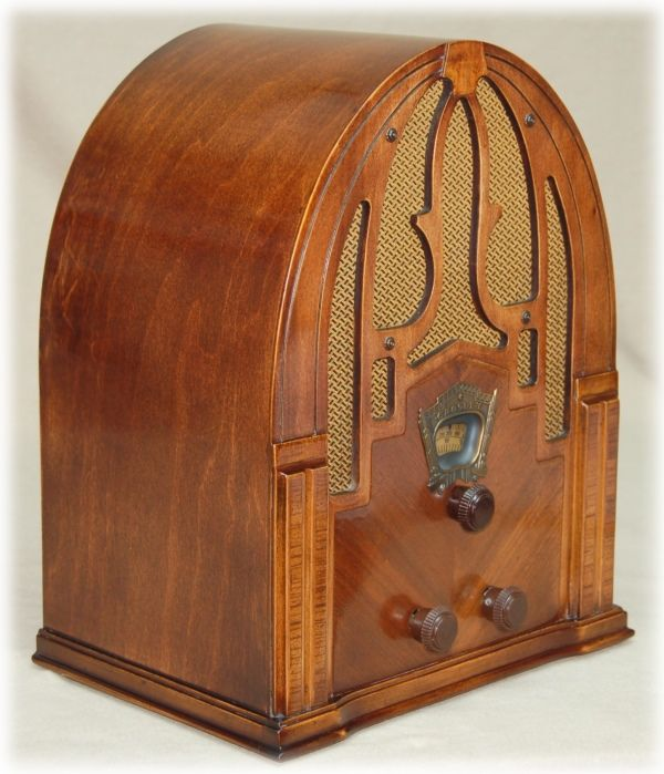 The Deco Stylist Tagged 1960 S Fashion The Deco Haus: 323 Best Novelty Radios Images On Pinterest