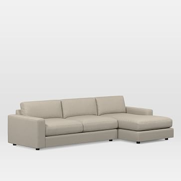 Awe Inspiring Urban Sectional Set 03 Left Arm 3 Seater Sofa Right Arm Pabps2019 Chair Design Images Pabps2019Com