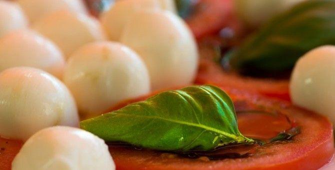 Vietnamese Miraculous Balsam
