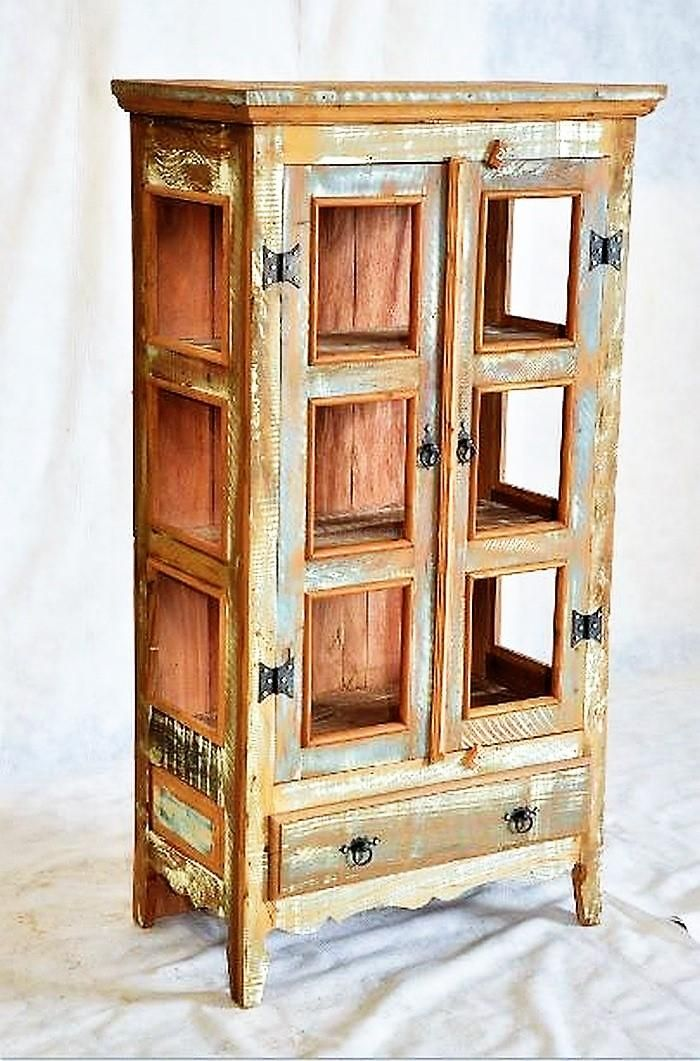 pallet diy furniture.