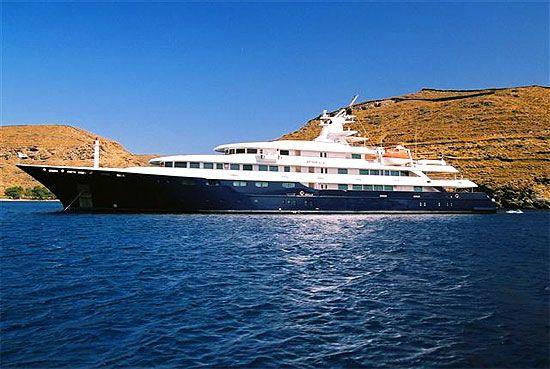 Photos of  yachts | Mega Yachts – Mega Yacht Charters for Luxury Mega Yacht Vacations