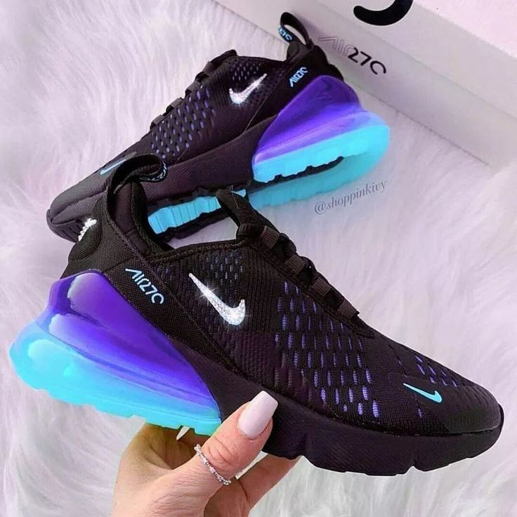 55 nike air max's best shoes suitable for your every day in summer ...