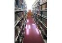 Evolution of Library: A Technological Change