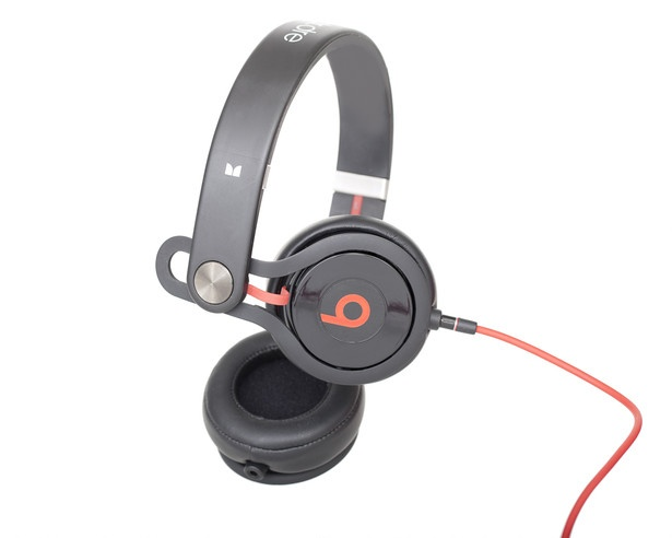 David Guetta Beats by Dr. Dre | Available at @aksara_kemang @aksaracitos @aksara_pp @aksara_plzindo